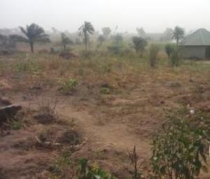 Mixed   Use Land Land for sale Karu Kaura (Games Village) Abuja