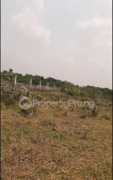 Residential Land Land for sale - Karu Nassarawa