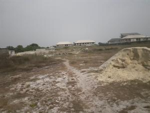 1 bedroom mini flat  Residential Land Land for sale thomas estate ajah Thomas estate Ajah Lagos