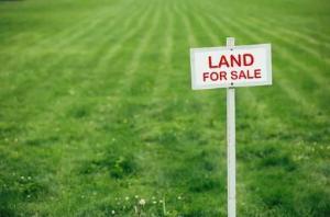 Residential Land for sale Nicon Town Lekki Lagos