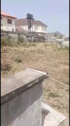Residential Land for sale Gwarimpa Gwarinpa Abuja