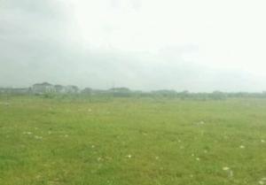Land for sale Lekki Phase1 , Lekki Phase 1 Lekki Lagos