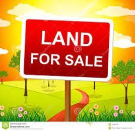 Residential Land Land for sale Orange Island Phase 1 Lekki Phase 1 Lekki Lagos