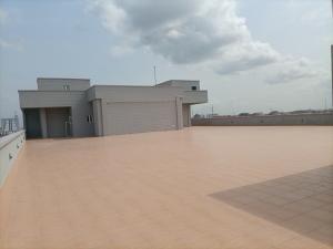 Event Centre Commercial Property for rent Lekki Phase 1 Lekki Lagos