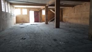 Warehouse for rent Mobolaji Johnson Avenue Alausa Ikeja Lagos