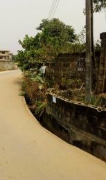 Mixed   Use Land Land for sale 1000Sq.MTS at Haruna Ikorodu Lagos