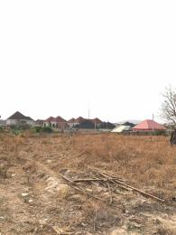 Residential Land Land for sale Boyo close, Angwa Hasimu near mountain of fire  Nyanya Abuja