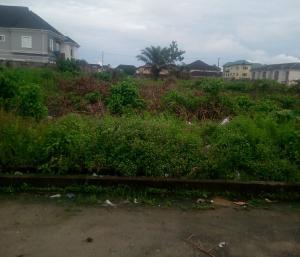 Mixed   Use Land Land for sale Block 1,  Lekki Phase 2 Lekki Lagos