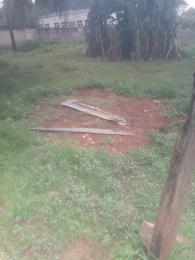Mixed   Use Land Land for sale Along Asaba- Igbuzor( Ibusa) expressway,Asaba. Asaba Delta
