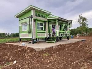 Residential Land Land for sale Upper Ekenwan Benin City Ovia SouthWest Edo