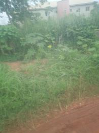 Residential Land Land for sale  74 road,off Anwai campus road,Asaba. Asaba Delta