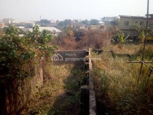 Land for sale Unizik Awka North Anambra