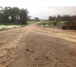 Mixed   Use Land Land for sale Karsana west Karsana Abuja