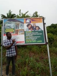 Joint   Venture Land Land for sale Eleko Ibeju-Lekki Lagos