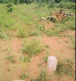 Mixed   Use Land Land for sale Unity estate at Nteje Awka North Anambra