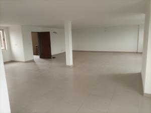 Office Space Commercial Property for rent Sabo Yaba Lagos
