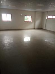 Office Space Commercial Property for rent Victoria Island Victoria Island Extension Victoria Island Lagos