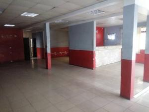 Office Space Commercial Property for rent Computer village road, Toyin street Ikeja Lagos