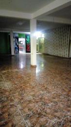 Shop Commercial Property for rent Agungi  Lekki Phase 1 Lekki Lagos