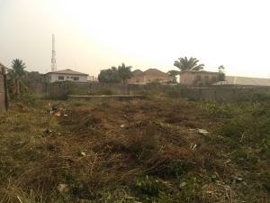 Residential Land Land for sale Harmony Estate, Lamgbasa Ado Ajah Lagos