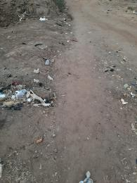 Land for sale Kyami Lugbe Abuja
