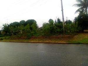 Mixed   Use Land Land for sale EWET HOUSING ESTATE Uyo Akwa Ibom