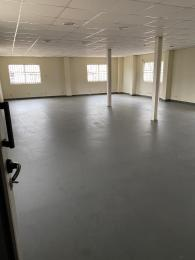 Office Space Commercial Property for rent - Ogudu Lagos