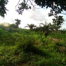 Mixed   Use Land Land for sale Redeem camp area Mowe Obafemi Owode Ogun