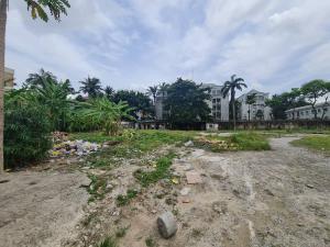 Residential Land Land for sale Magodo GRA PH 2,Shangisha Magodo GRA Phase 2 Kosofe/Ikosi Lagos