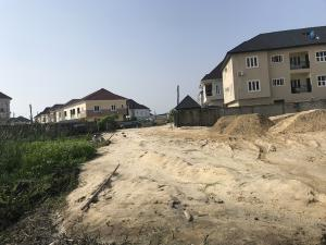 Commercial Land Land for sale lekki county homes lekki Lekki Lagos