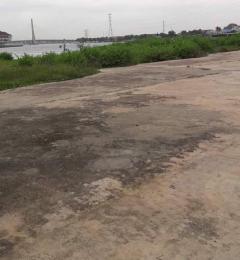 Mixed   Use Land Land for sale ... Lekki Phase 1 Lekki Lagos