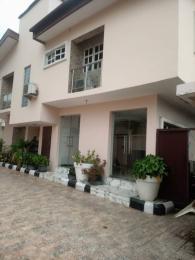 10 bedroom Detached Duplex for rent Lekki Phase 1 Lekki Lagos