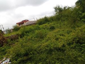 Mixed   Use Land for sale Idi Ishin Extension , Nihort Idishin Ibadan Oyo