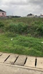 Residential Land for sale Fountain Springville Estate Sangotedo Ajah Lagos