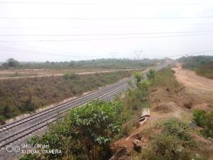 Mixed   Use Land Land for sale Opposite Redeem Camp Mowe Obafemi Owode Ogun
