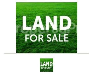Residential Land Land for sale Twin estate opposite chevron headquarters chevron Lekki Lagos
