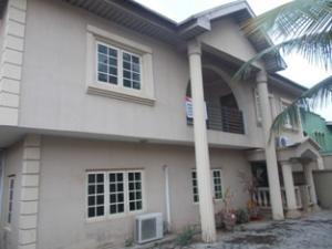 5 bedroom House for rent 30A Abost Street. Ketu Kosofe/Ikosi Lagos