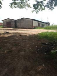 Mixed   Use Land Land for sale Ilagos badagry expressway sasi Badagry Badagry Lagos