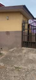 Commercial Property for sale Palmgroove Street along Adeyemi College Ondo Ondo West Ondo