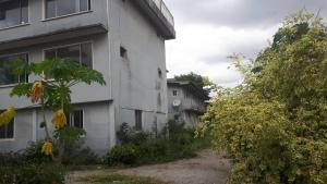 10 bedroom School Commercial Property for rent In an Estate of Adeniyi jones  Adeniyi Jones Ikeja Lagos
