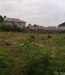Residential Land for sale Behind Huce And Dave Filling Station, Lakowe Ibeju-Lekki Lagos