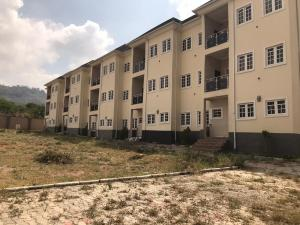 6 bedroom Terraced Duplex for sale Katampe Main Katampe Main Abuja