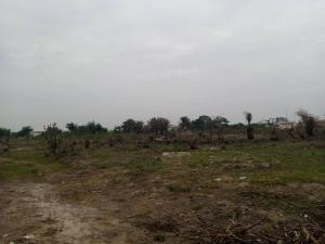 Mixed   Use Land Land for sale Ibeju lekki Lekki Lagos