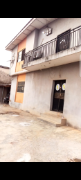10 bedroom Blocks of Flats House for sale Ejigbo Ejigbo Lagos