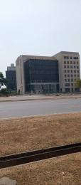 Office Space for sale Utako Abuja