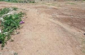 Commercial Land for sale Asokoro (a.ya) Jabi Abuja