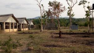 10 bedroom Commercial Land Land for sale Kuje Abuja