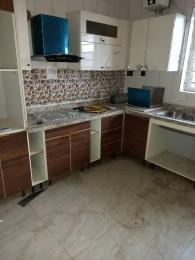 3 bedroom Boys Quarters Flat / Apartment for rent Harmony Estate Ifako-gbagada Gbagada Lagos