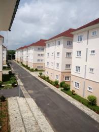 Blocks of Flats House for sale Dakibiyu Abuja