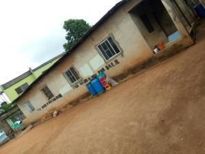 Shared Apartment Flat / Apartment for sale Alakuko Ifako Ijaye.Lagos Mainland Ifako Agege Lagos